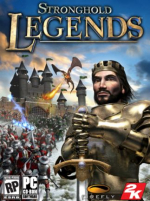 Stronghold Legends: Edition