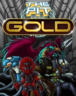 Sword of the Stars: The Pit - Gold Edition