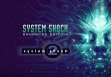 System Shock - Pack