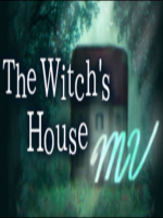 The Witch's House MV