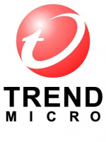 Trend Micro Antivirus + Security 3 Devices 12 Months Trend Micro