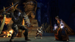 The Lord of the Rings Online: Quad Pack LOTRO