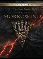The Elder Scrolls Online - Morrowind Upgrade + The Discovery Pack