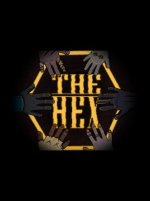 The Hex