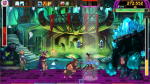 The Metronomicon - J-Punch Challenge Pack