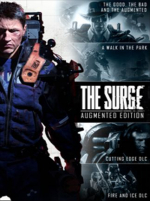 The Surge - Augmented Edition