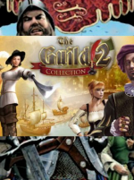 The Guild II Collection