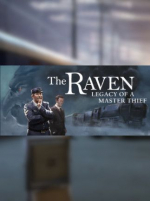 The Raven - Legacy of a Master Thief - Digital Deluxe