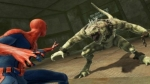 The Amazing Spider-Man - DLC Package