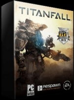 Titanfall (ENGLISH ONLY)
