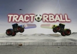 Tractorball VR