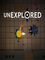 Unexplored