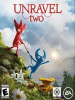 Unravel Two     (ENGLISH ONLY)