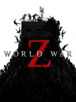 World War Z Epic