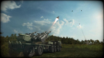 Wargame Red Dragon - Double Nation Pack: REDS