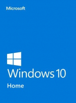 Windows 10 OEM Home