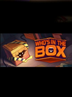 Who's in the Box?