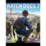 Watch Dogs 2 (PC) -  - NORTH AMERICA