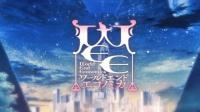 WORLD END ECONOMICA EPISODE 01