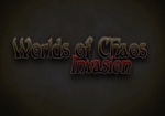 Worlds of Chaos: Invasion